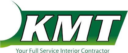 KMT Painting and Decorating, LLC